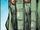 She-Man-Thing (Earth-616)