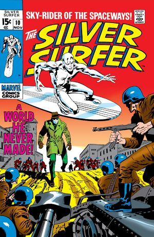 Silver Surfer Vol 1 10.jpg