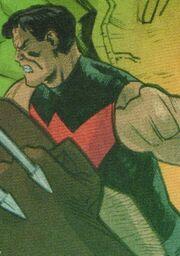 Simon Williams (Project Doppelganger LMD) (Earth-18236) from Spider-Man Deadpool Vol 1 34 001.jpg