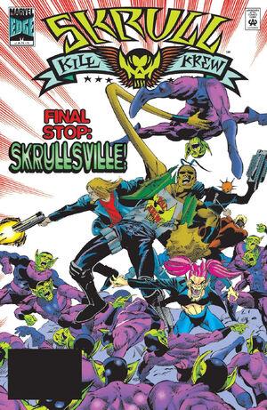 Skrull_Kill_Crew_Vol_1_5.jpg