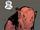 Sonny Bean (Earth-616)