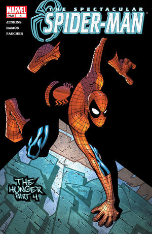 Spectacular Spider-Man Vol 2 4.jpg
