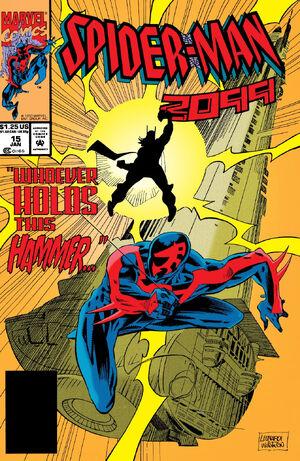 Spider-Man 2099 Vol 1 15.jpg