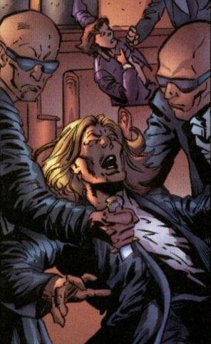 Stalkers (Demons) (Earth-616) from Punisher Vol 4 1 001.jpg