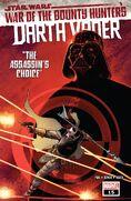 Star Wars Darth Vader Vol 1 15
