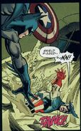 Steven Rogers (Earth-616)-Marvel Versus DC Vol 1 3 003