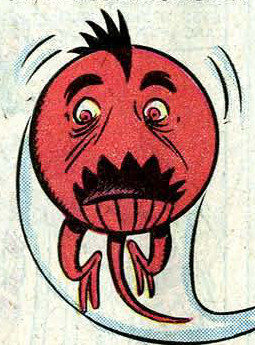 Sturky (Earth-616)