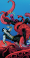 Superior Spider-Man Team-Up Vol 1 8 Textless.png