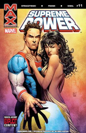 Supreme Power Vol 1 11.jpg