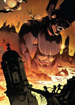 Tarnax IV from Empyre Aftermath Avengers Vol 1 1 001.jpg