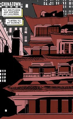 Temple of the Sheltering Hands from Daredevil Vol 5 2 001.jpg