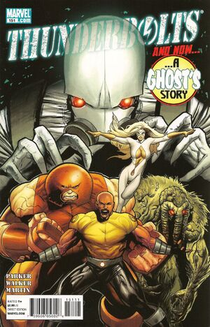 Thunderbolts Vol 1 151.jpg