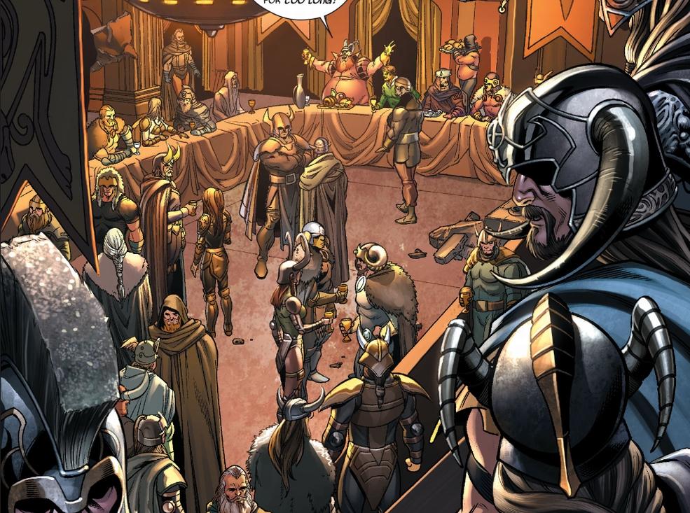 Thursebolt from Thor Vol 1 620.1 0001.jpg