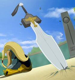 Torunn's Sword from Next Avengers Heroes of Tomorrow 001.jpg