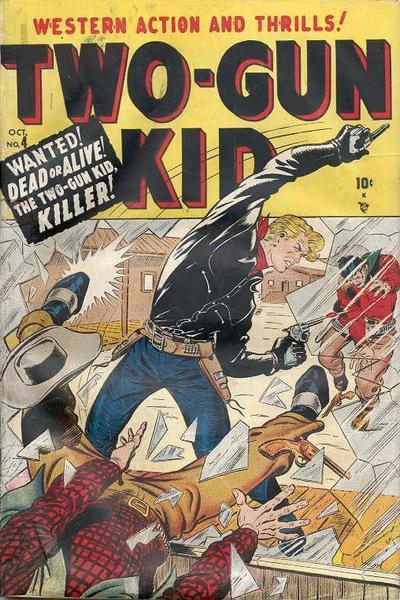 Two-Gun Kid Vol 1 4.jpg