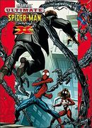 Ultimate Spider-Man and X-Men Vol 1 89