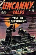 Uncanny Tales Vol 1 23