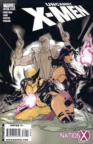 Uncanny X-Men Vol 1 520.jpg