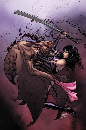 Uncanny X-Men Vol 2 5 Textless.jpg
