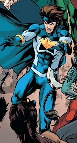 Vance Astrovik (Earth-616) from New Warriors Vol 5 8 0001.png