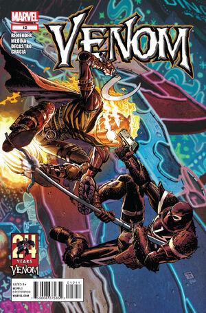 Venom Vol 2 12.jpg