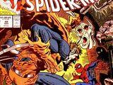 Web of Spider-Man Vol 1 48