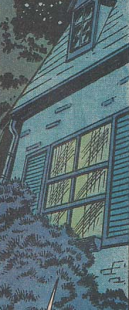 Westchester County from Marvel Team-Up Vol 1 135 001.png