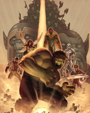 What If? World War Hulk Vol 1 1 Textless.jpg