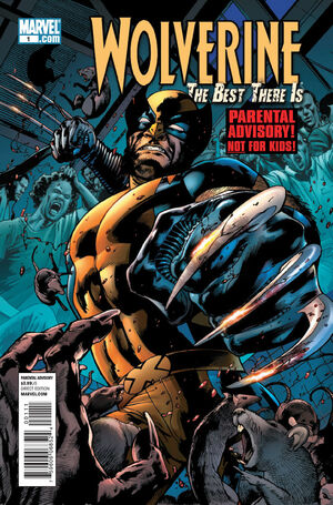 Wolverine The Best There Is Vol 1 1.jpg