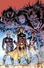X-Factor Vol 1 251 Textless.png