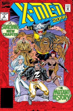 X-Men 2099 Vol 1 8.jpg