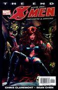 X-Men The End Vol 1 5