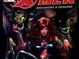 X-Men: The End Vol 1 5