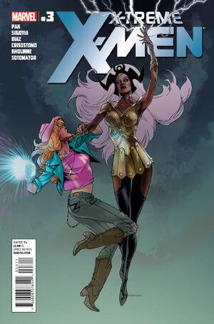 X-Treme X-Men Vol 2 3.jpg