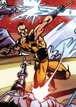 Akihiro (Earth-13729) fromUncanny X-Men Winters End Vol 1 1 001.png