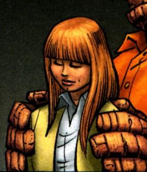 Alicia Masters (Earth-71016)