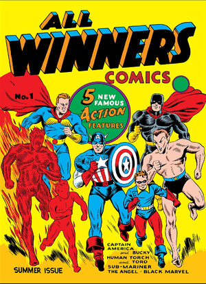 All Winners Comics Vol 1 1.jpg