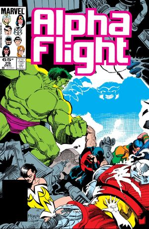 Alpha Flight Vol 1 29.jpg