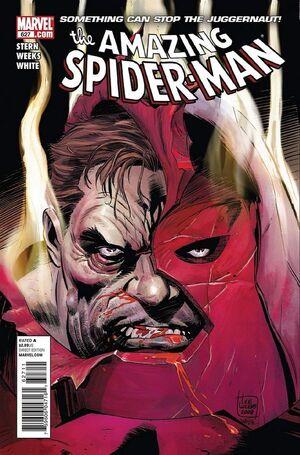 Amazing Spider-Man Vol 1 627.jpg