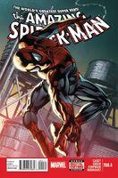 Amazing Spider-Man Vol 1 700.4