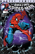 Amazing Spider-Man Vol 2 34