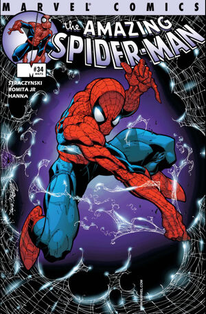 Amazing Spider-Man Vol 2 34.jpg