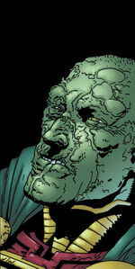 Anthony Stark (Earth-42777)