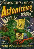 Astonishing33