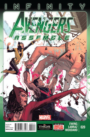 Avengers Assemble Vol 2 20.jpg