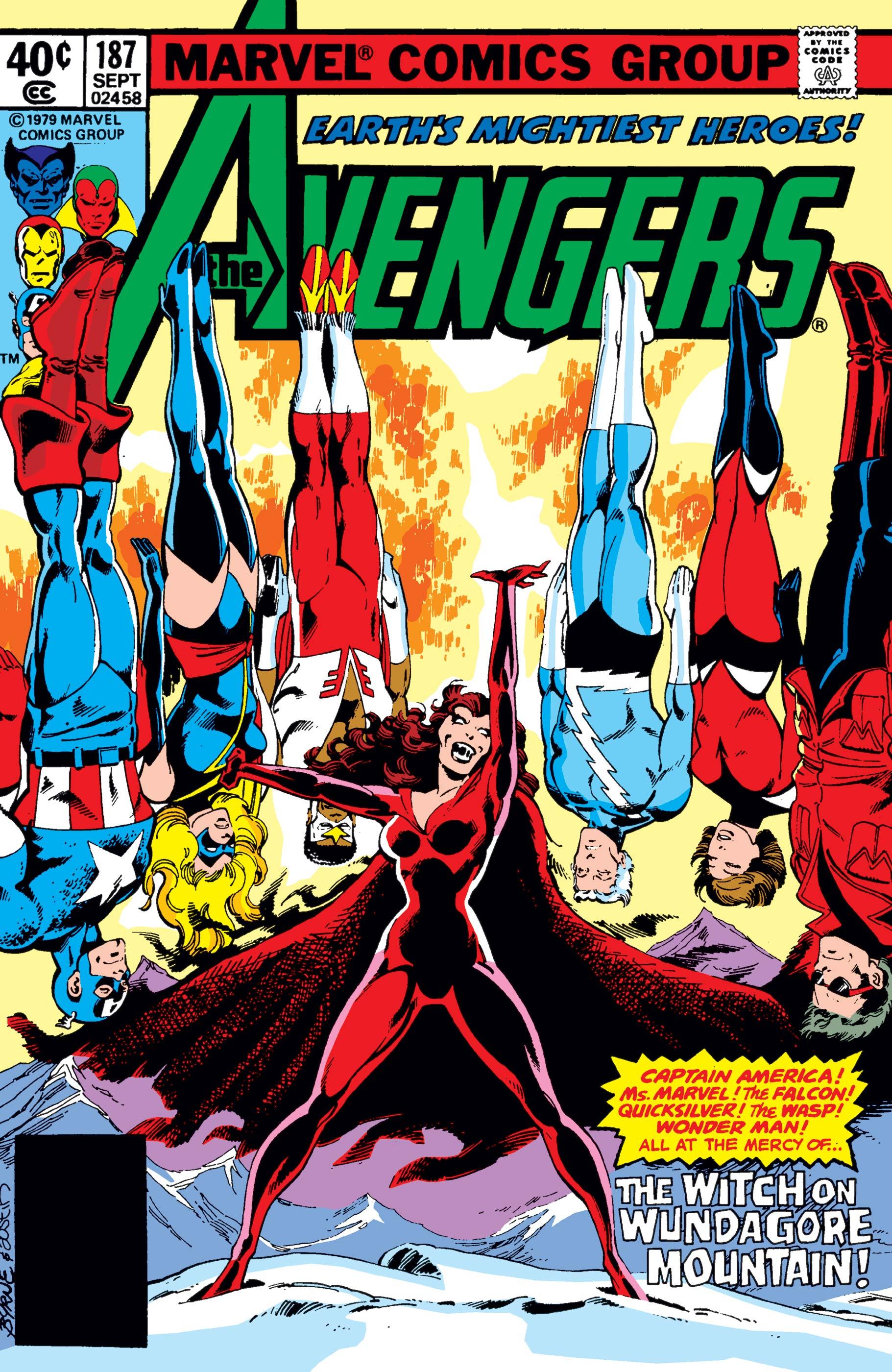Avengers Vol 1 187.jpg
