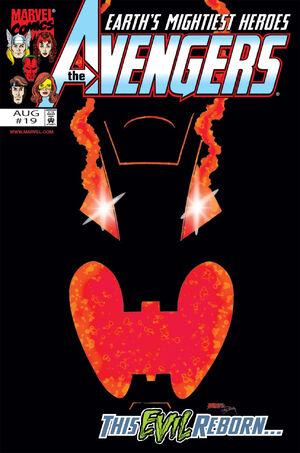 Avengers Vol 3 19.jpg