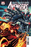 Avengers Vol 8 5