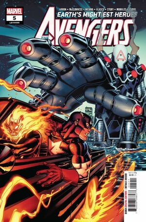 Avengers Vol 8 5.jpg