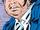Banapur Khan (Earth-616)